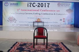 eventsdo event organisers bangalore